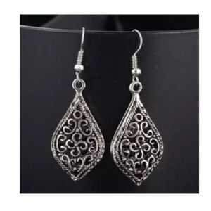*2 for $25* Fashion Earrings
